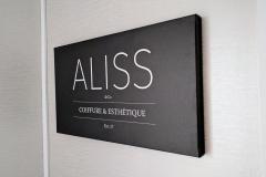 Aliss-Toiles