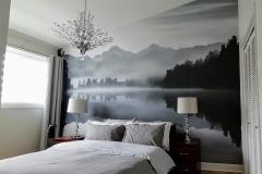murale-chambre