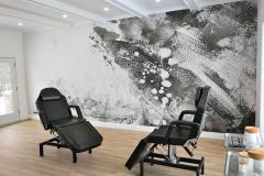 murale-noir-et-blanc