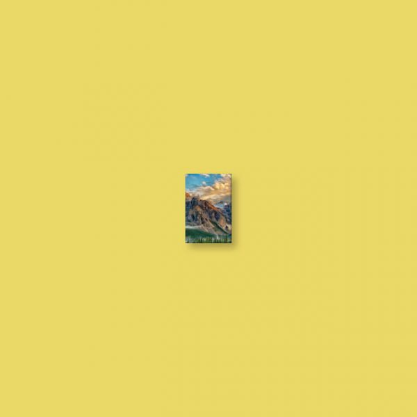 Toile 12 x 18 | Decor Mon Mur