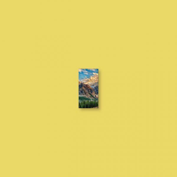 Toile 12 x 24 | Decor Mon Mur