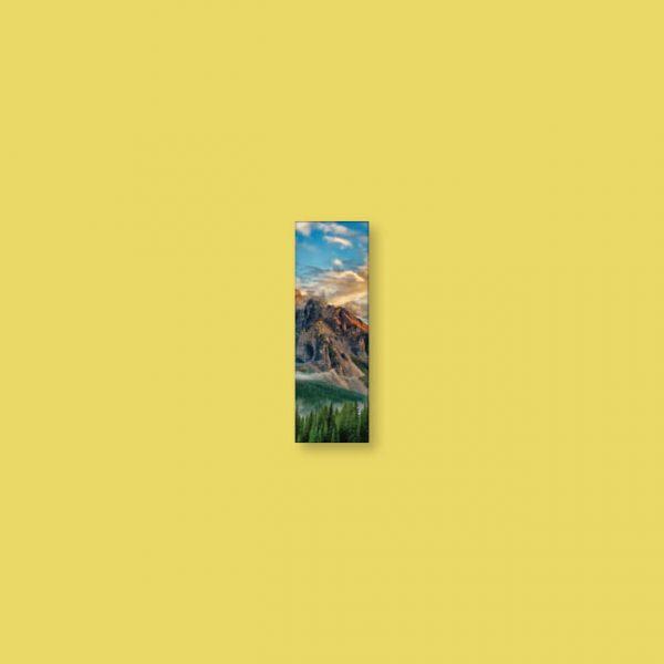 Toile 12 x 36 | Décor Mon Mur