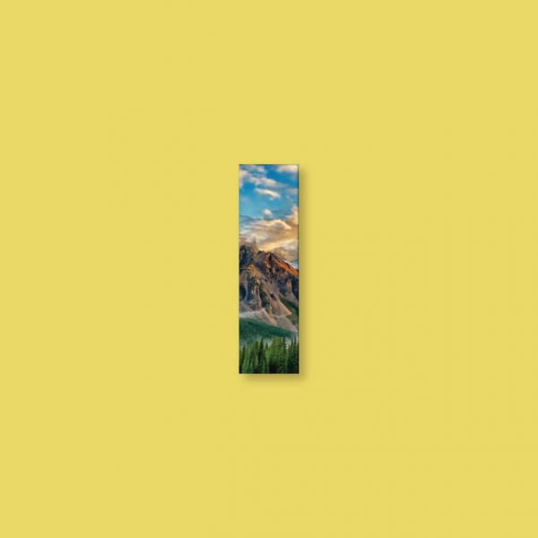 Toile 42 x 12 | Décor Mon Mur