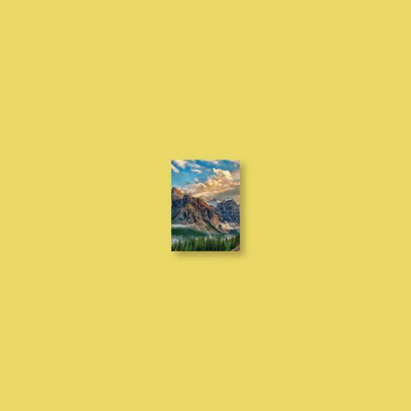 Toile 24 x 18 | Décor Mon Mur