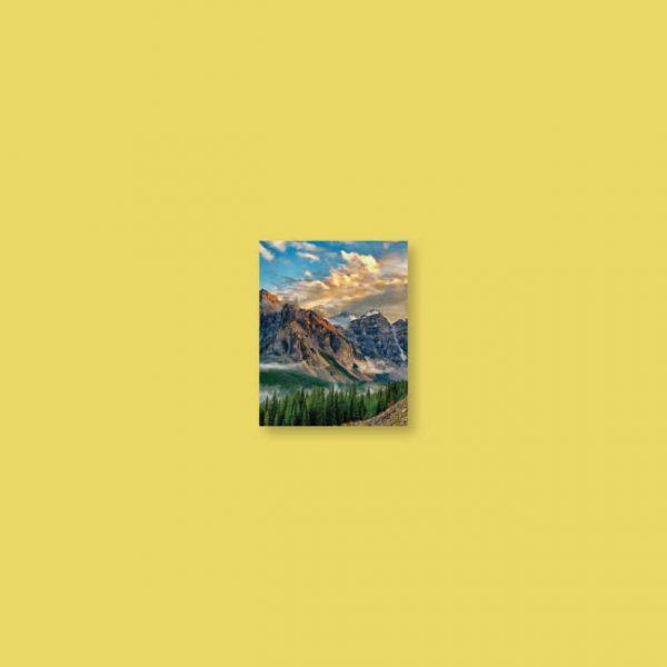 Toile 24 x 30 | Décor Mon Mur