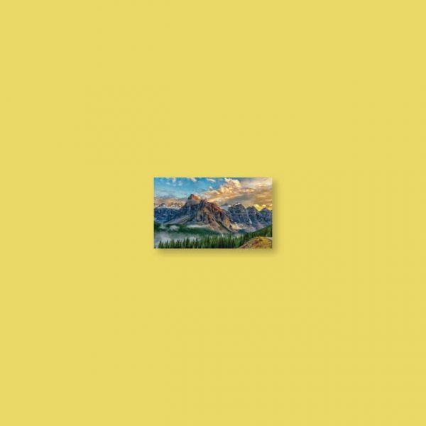 Toile 30 x 18 | Décor Mon Mur