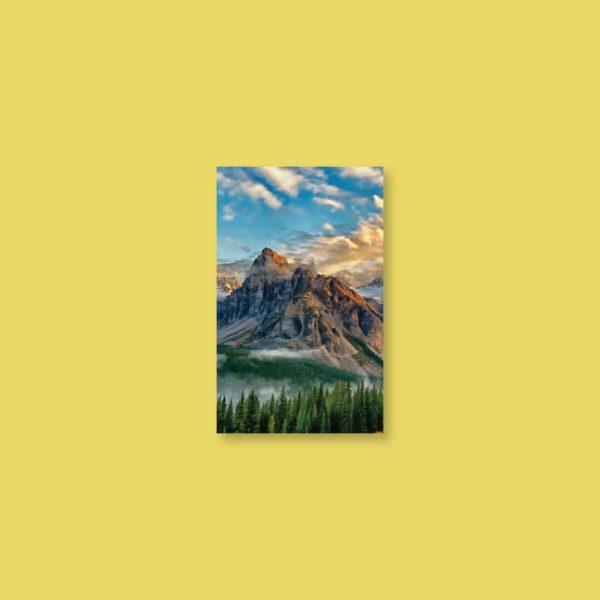 Toile 30 x 48 | Décor Mon Mur