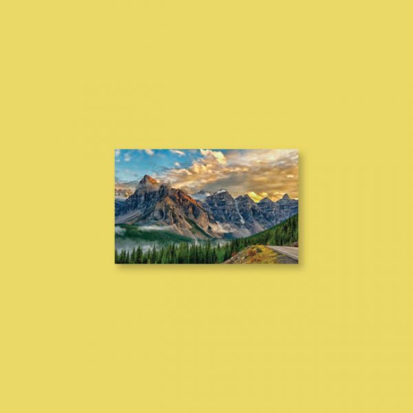 Toile 48 x 30 | Décor Mon Mur