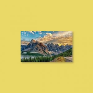 Toile 60x36 | Décor Mon Mur