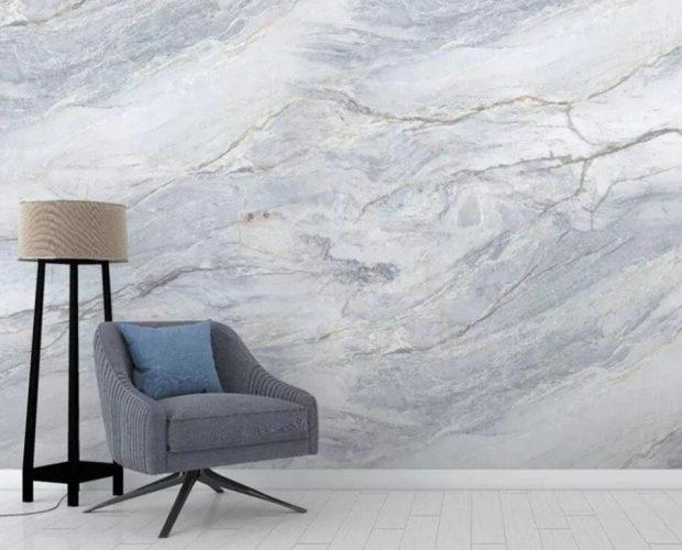 Mural Marbre | Décor Mon Mur