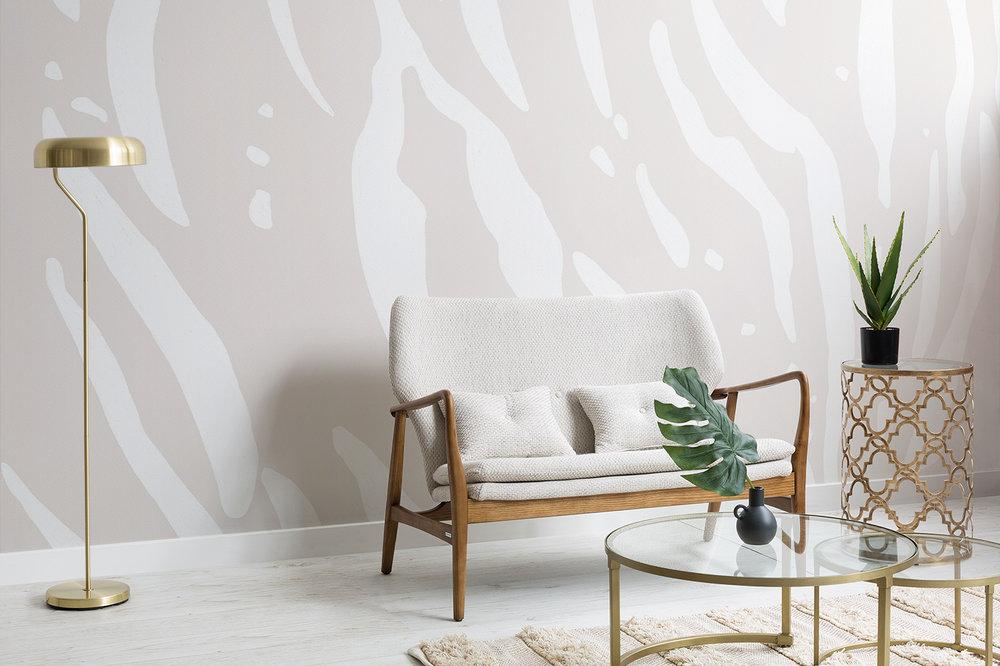 Choix de couleur de murale | Décor Mon Mur